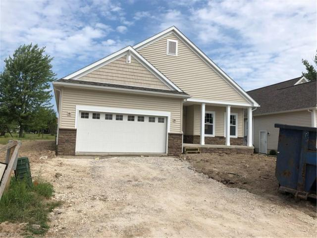837 N Lost Lake Rd, Port Clinton, OH 43452 (MLS #4026192) :: The Crockett Team, Howard Hanna