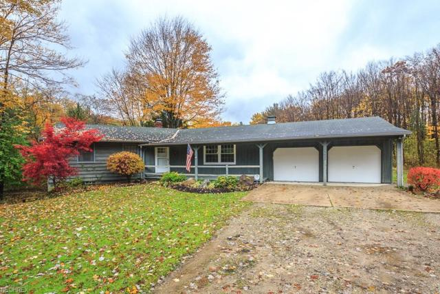13620 Radcliffe Rd, Leroy, OH 44024 (MLS #4026256) :: RE/MAX Valley Real Estate