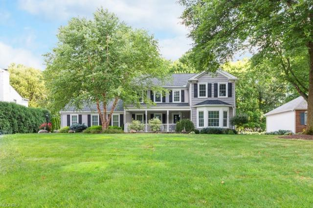 3373 Stanley Rd, Fairlawn, OH 44333 (MLS #4026336) :: RE/MAX Trends Realty