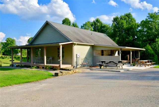 10775 Oak Grove Rd, Cumberland, OH 43732 (MLS #4026442) :: The Crockett Team, Howard Hanna