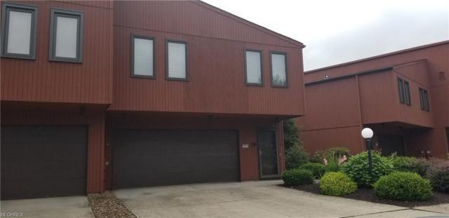 32751 Brookstone Ln, North Ridgeville, OH 44039 (MLS #4026496) :: The Crockett Team, Howard Hanna