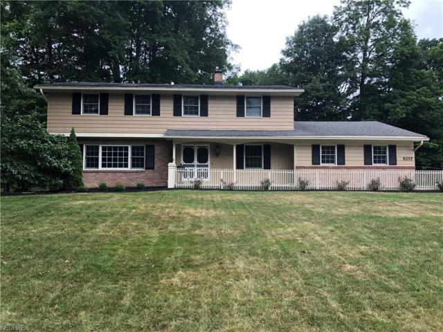 8032 Glenwood Ave, Boardman, OH 44512 (MLS #4026503) :: The Crockett Team, Howard Hanna