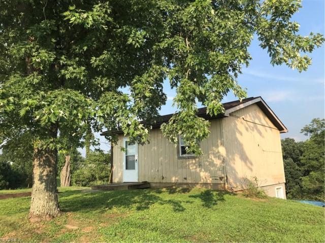 443 Dutch Ridge Rd, Parkersburg, WV 26104 (MLS #4026518) :: The Crockett Team, Howard Hanna