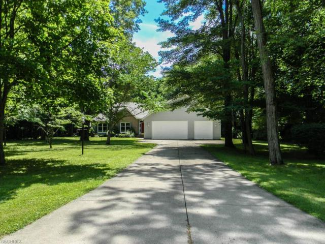 4124 Hart Rd, Richfield, OH 44286 (MLS #4026641) :: The Crockett Team, Howard Hanna
