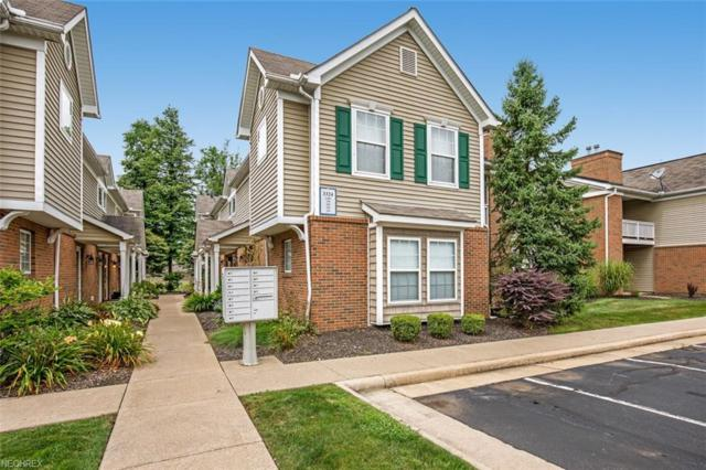 3324 Lenox Village Dr #219, Fairlawn, OH 44333 (MLS #4026715) :: RE/MAX Trends Realty