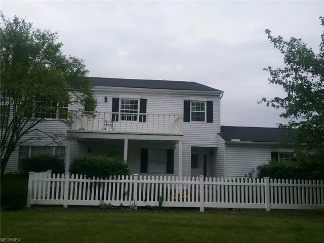 17677 Eastbrook Trl, Chagrin Falls, OH 44023 (MLS #4026723) :: The Crockett Team, Howard Hanna