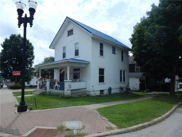 248 Beall Ave, Wooster, OH 44691 (MLS #4026729) :: The Crockett Team, Howard Hanna