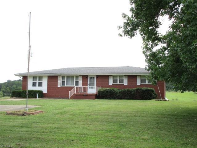 28599 Torch Rd, Coolville, OH 45723 (MLS #4026963) :: The Crockett Team, Howard Hanna