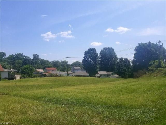 Wehrle Ave, Newark, OH 43055 (MLS #4027037) :: The Crockett Team, Howard Hanna
