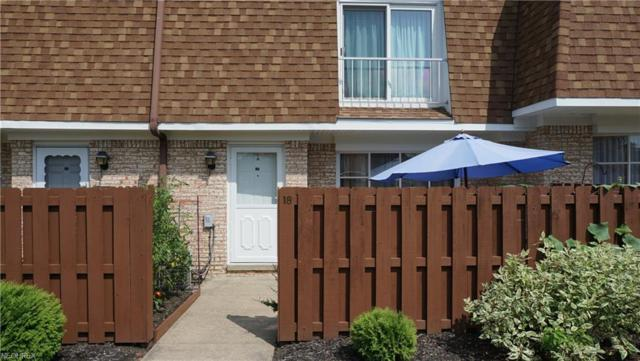 6474 Concord Dr #18, Parma, OH 44134 (MLS #4027059) :: The Crockett Team, Howard Hanna