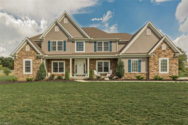 18485 Amber Trl, Chagrin Falls, OH 44023 (MLS #4027079) :: The Crockett Team, Howard Hanna
