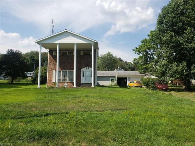 43424 Eighteenth St Hts, Wellsville, OH 43968 (MLS #4027209) :: The Crockett Team, Howard Hanna