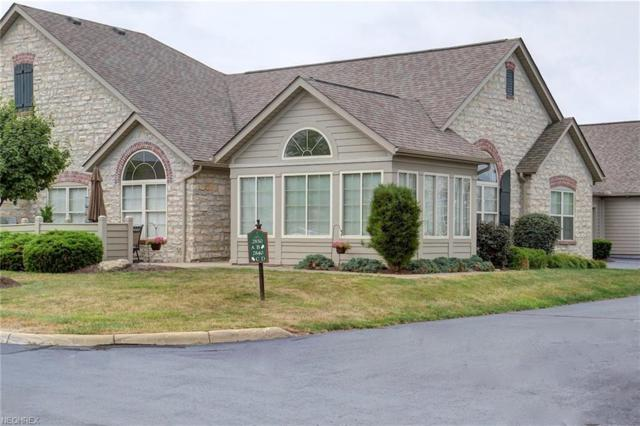 2840D Canterbury Cir, Port Clinton, OH 43452 (MLS #4027220) :: The Crockett Team, Howard Hanna