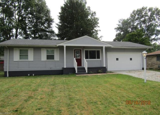 3992 Ganyard Ave, Brunswick, OH 44212 (MLS #4027334) :: The Crockett Team, Howard Hanna