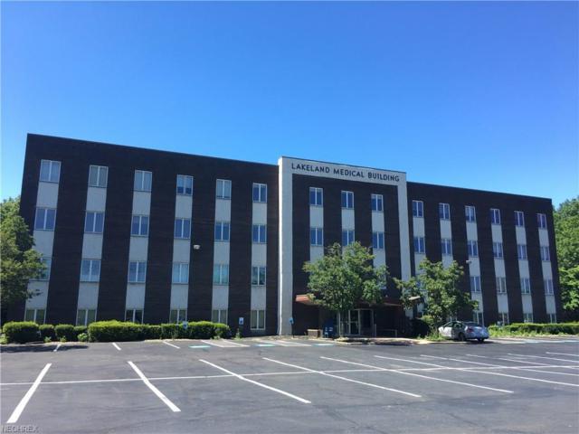 25701 Lakeland Blvd, Euclid, OH 44132 (MLS #4027346) :: The Crockett Team, Howard Hanna