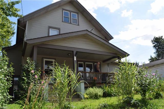1328 Wooster Rd W, Barberton, OH 44203 (MLS #4027361) :: The Crockett Team, Howard Hanna