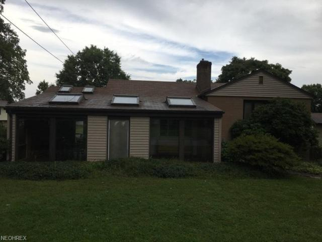 920 Northview Dr, Wooster, OH 44691 (MLS #4027428) :: The Crockett Team, Howard Hanna