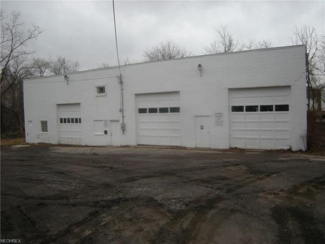 15 Smith Ct, Elyria, OH 44035 (MLS #4027501) :: Keller Williams Chervenic Realty
