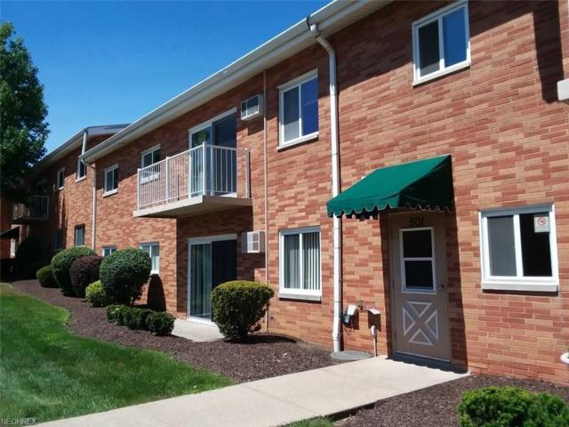 501 Tollis Pky 280F, Broadview Heights, OH 44147 (MLS #4027578) :: The Crockett Team, Howard Hanna