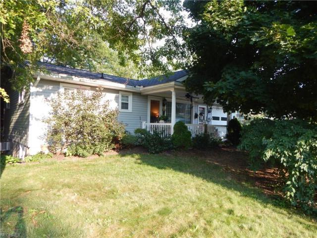 3435 Friendsville Rd, Wooster, OH 44691 (MLS #4027624) :: The Crockett Team, Howard Hanna