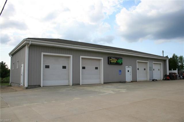 7222 Wooster Pike, Medina, OH 44256 (MLS #4027655) :: The Crockett Team, Howard Hanna