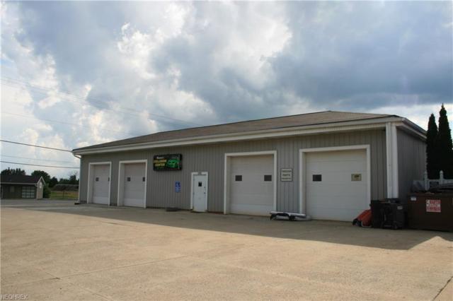 7222 Wooster Pike, Medina, OH 44256 (MLS #4027663) :: The Crockett Team, Howard Hanna