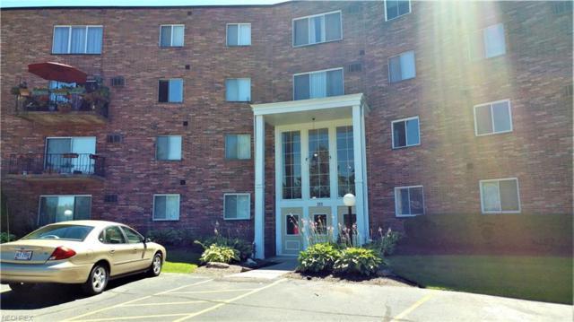 355 Solon Rd #211, Chagrin Falls, OH 44022 (MLS #4027792) :: The Crockett Team, Howard Hanna