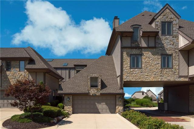403 Roberts Run #98, Bay Village, OH 44140 (MLS #4027856) :: RE/MAX Valley Real Estate