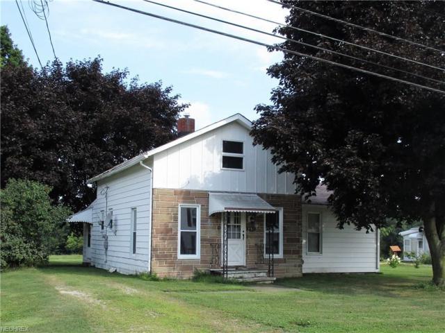3161 Creek Rd, Kingsville, OH 44048 (MLS #4027923) :: The Crockett Team, Howard Hanna