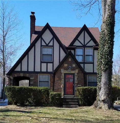 1318 Winston Rd, Cleveland, OH 44121 (MLS #4027983) :: The Crockett Team, Howard Hanna