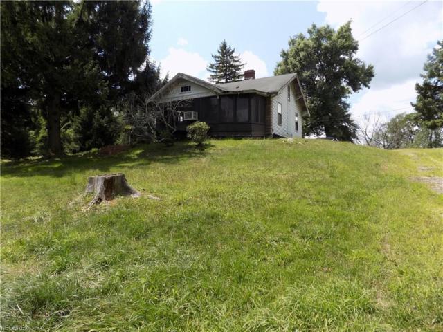 69038 Barton Rd, St. Clairsville, OH 43950 (MLS #4028015) :: The Crockett Team, Howard Hanna