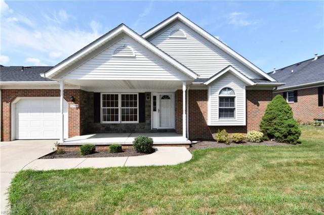12568 Gwen Whisler Dr NW, Uniontown, OH 44685 (MLS #4028144) :: RE/MAX Edge Realty