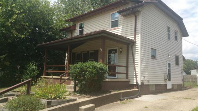 214 Hawthorne Ave NE, Massillon, OH 44646 (MLS #4028195) :: The Crockett Team, Howard Hanna