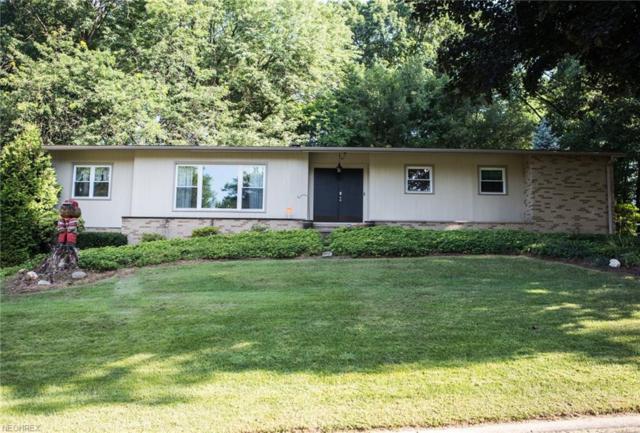 2140 Colonial Pky NE, Massillon, OH 44646 (MLS #4028221) :: The Crockett Team, Howard Hanna