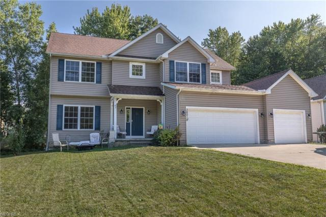 38018 Poplar Dr, Willoughby, OH 44094 (MLS #4028269) :: The Crockett Team, Howard Hanna