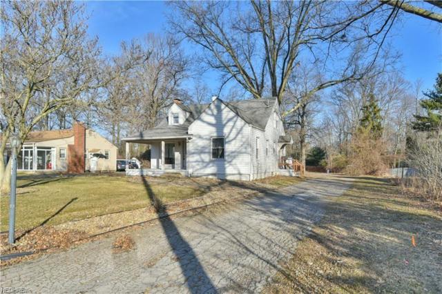 4272 Canfield Rd, Canfield, OH 44406 (MLS #4028322) :: RE/MAX Valley Real Estate