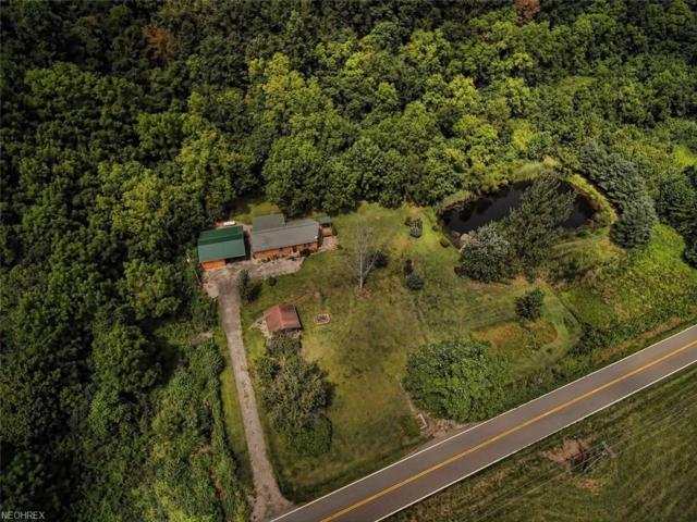 39190 Road Fork Rd, Lower Salem, OH 45745 (MLS #4028363) :: The Crockett Team, Howard Hanna