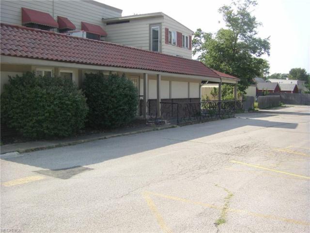 9047 Mentor Ave, Mentor, OH 44060 (MLS #4028408) :: The Crockett Team, Howard Hanna