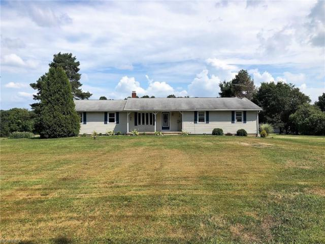 19248 State Route 62, Beloit, OH 44609 (MLS #4028469) :: RE/MAX Edge Realty