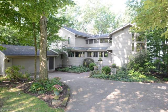 1185 Greensview Dr, Wooster, OH 44691 (MLS #4028473) :: The Crockett Team, Howard Hanna