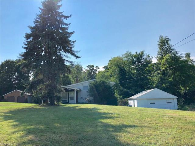 2476 Mapleview Ln, Willoughby Hills, OH 44094 (MLS #4028517) :: The Crockett Team, Howard Hanna