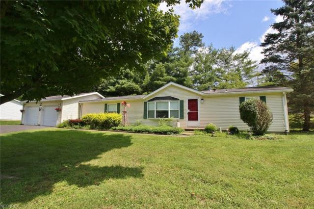 2216 Adams Ln, Zanesville, OH 43701 (MLS #4028568) :: The Crockett Team, Howard Hanna