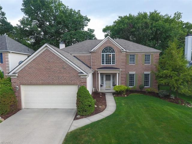 17767 Monterey Pine Dr, Strongsville, OH 44136 (MLS #4028578) :: The Crockett Team, Howard Hanna
