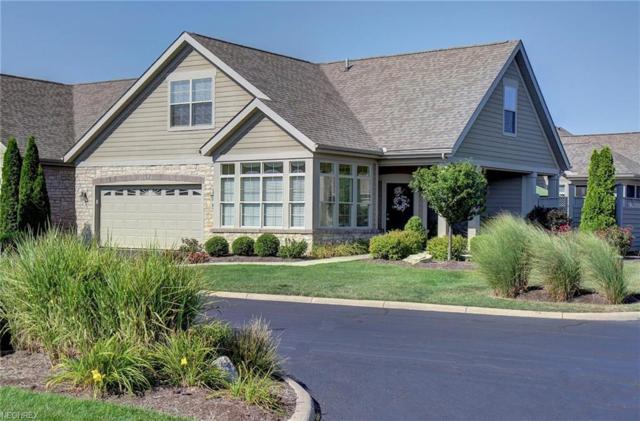 2767 Canterbury Cir, Port Clinton, OH 43452 (MLS #4028607) :: RE/MAX Trends Realty