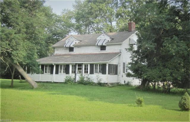 28901 Chardon Rd, Willoughby Hills, OH 44092 (MLS #4028687) :: The Crockett Team, Howard Hanna