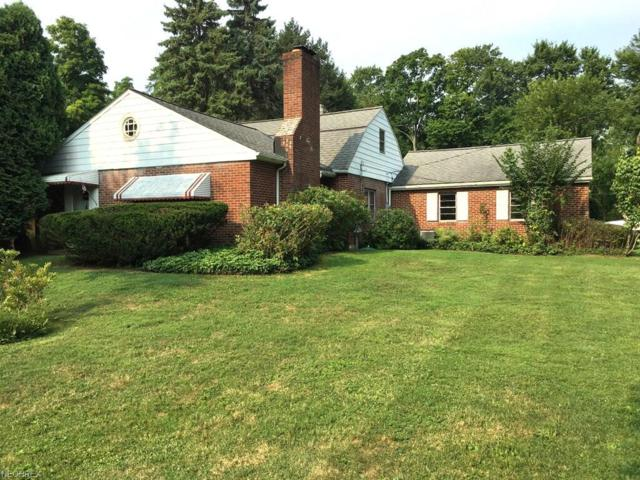4940 Lander Rd, Orange, OH 44022 (MLS #4028721) :: The Crockett Team, Howard Hanna