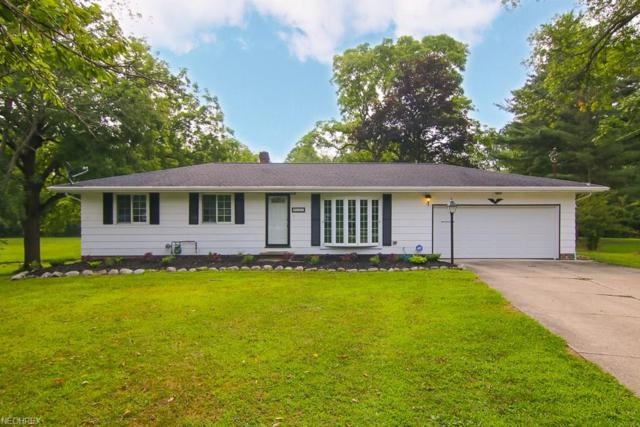 8197 Springview Rd, Sagamore Hills, OH 44067 (MLS #4028812) :: RE/MAX Edge Realty