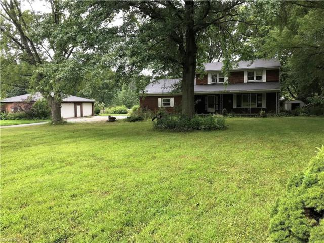 5696 Villa Marie Rd, Lowellville, OH 44436 (MLS #4028821) :: The Crockett Team, Howard Hanna