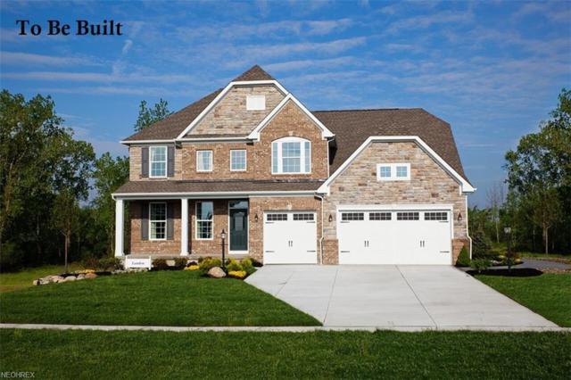 36319 Atlantic Ave, North Ridgeville, OH 44039 (MLS #4028841) :: The Crockett Team, Howard Hanna