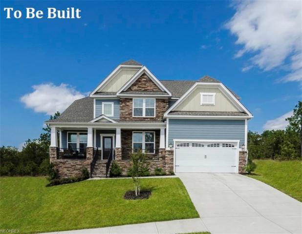 36340 Atlantic Ave, North Ridgeville, OH 44039 (MLS #4028853) :: The Crockett Team, Howard Hanna